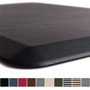 Premium Comfort Mat
