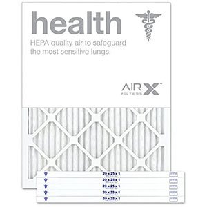 Airx Furnace Filter
