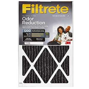 Filtrete Filter